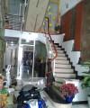 Bán nhà siêu đẹp mặt tiền kinh doanh 47A đường Vườn Lài, quận Tân Phú, TPHCM