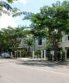 Cho biệt thự Mỹ Thái 1,Phú Mỹ Hưng